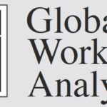 GWA New logo blue