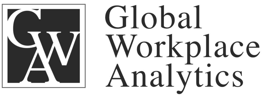 Global Workplace Analytics